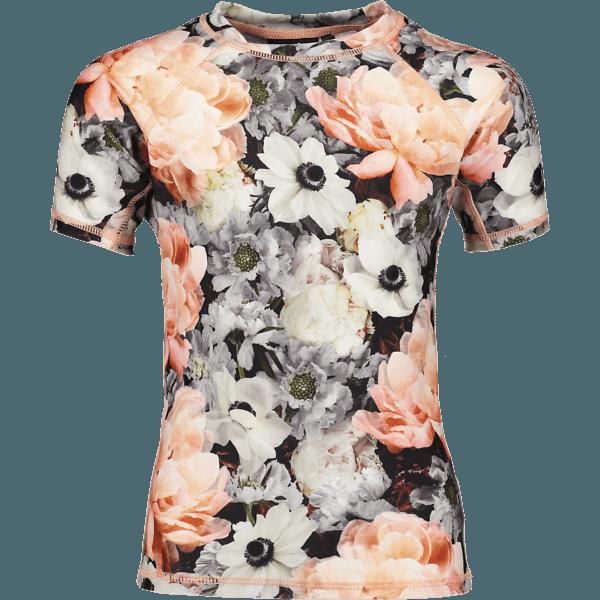 J Uv Neptune T-shirt