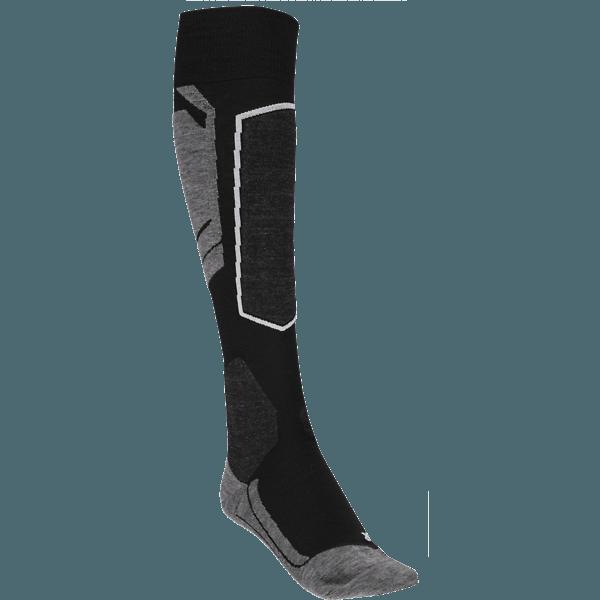 Sk4 Alpine Sock