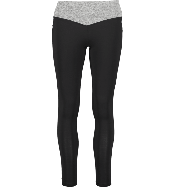 W Bow Ii Tights