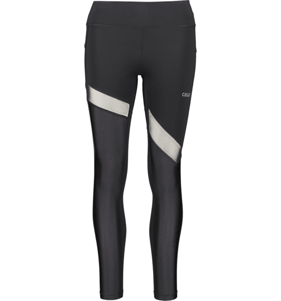 W Lux 7/8 Tights