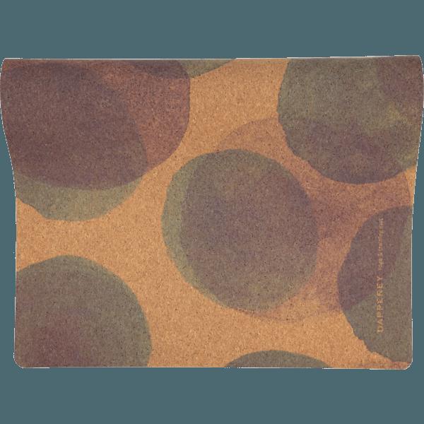 Cork Yogamat