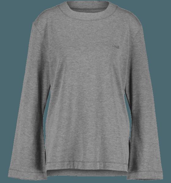 W Heritage Conscious Sweater