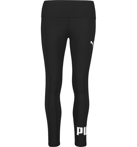 W Active Logo Leggings
