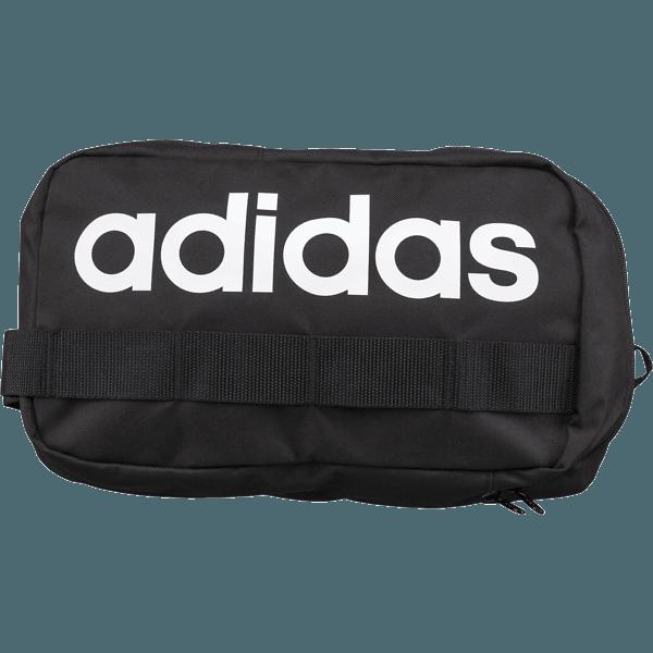 Adidas LIN CORE CROSSBACK