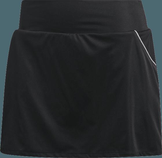 Club Skirt W