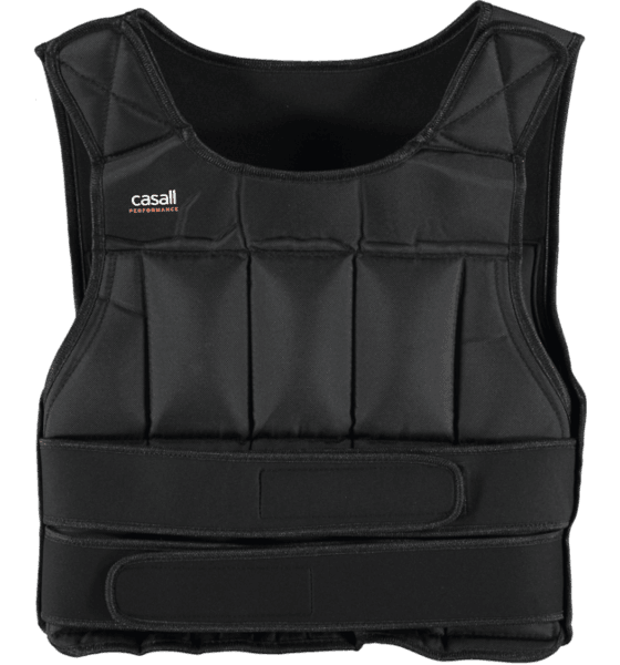 Prf Weight Vest10 Kg Small