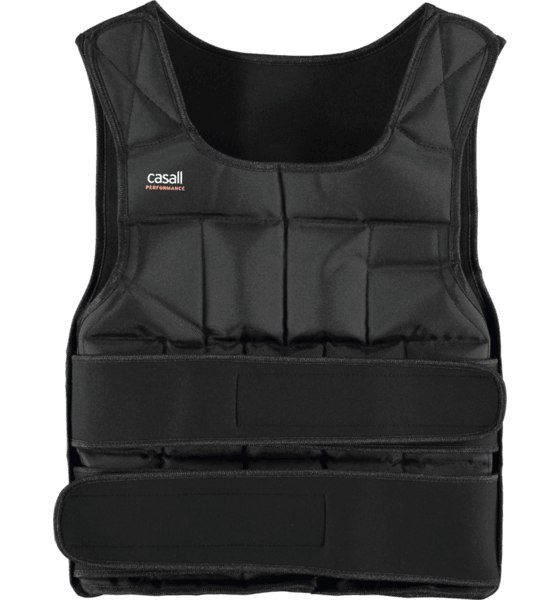 Prf Weight Vest10 Kg