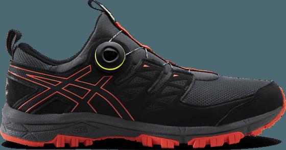 separation shoes 9ff26 4c35f amp  Gel Löparskor Andra Skomodeller Asics Fujisetsu Fritid Maximal  F1RBxWwtq