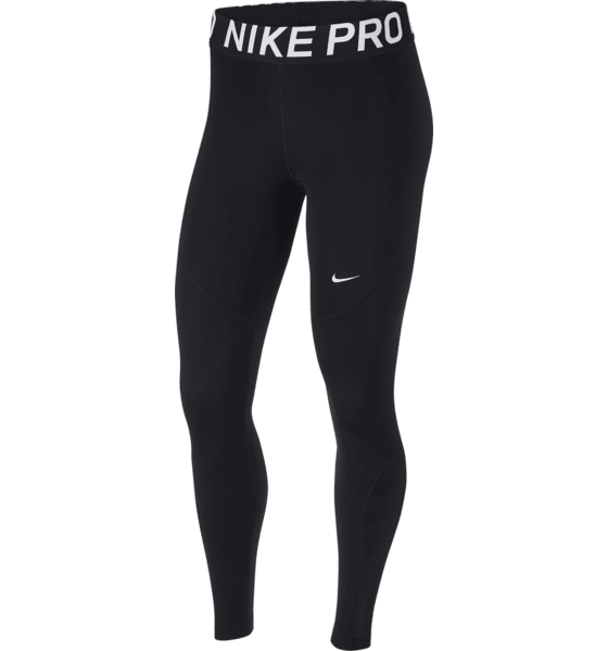 0fa3c0d4 277145101104, W NP TIGHT NEW, NIKE, Detail