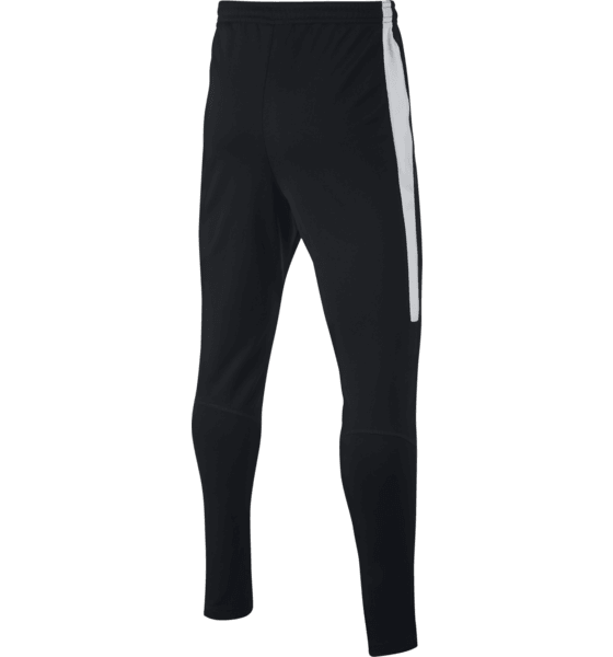 the latest aa7a5 eb45a 277194101101, J DRY ACDMY PANT KPZ, NIKE, Detail