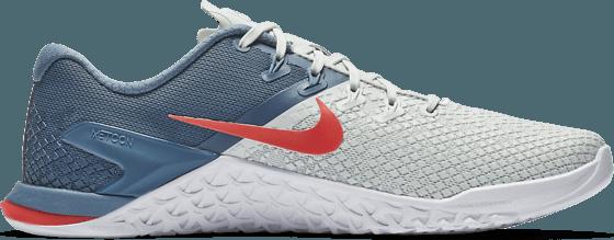 wholesale dealer c1512 6b795 Wmns Nike Metcon 4 Xd Nike