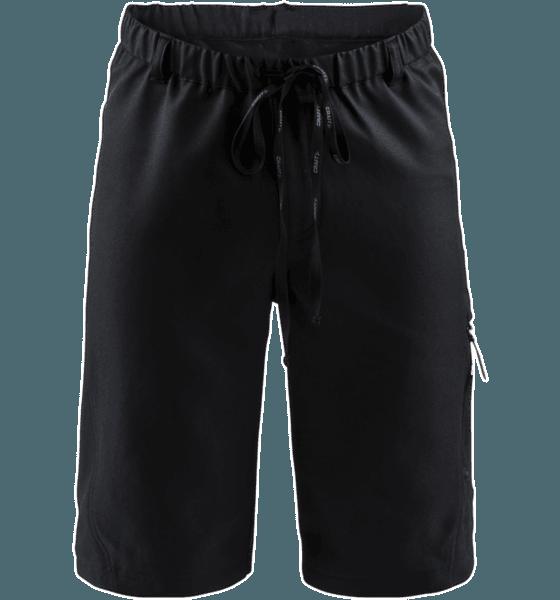 Craft Jr Xt Shorts