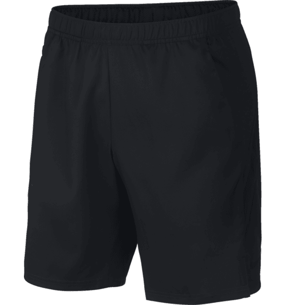 M Nk Dry Short 9in