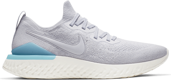 f197000b2c5e NIKE M EPIC REACT FLY 2 på stadium.se