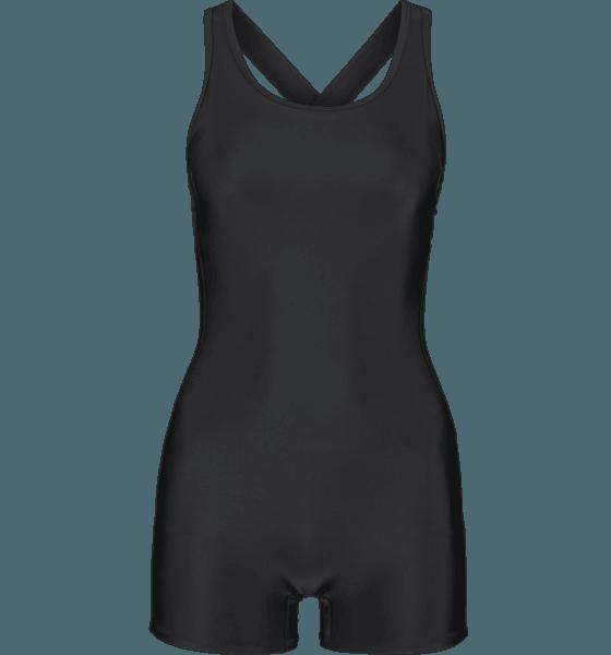 W Sw Bodysuit
