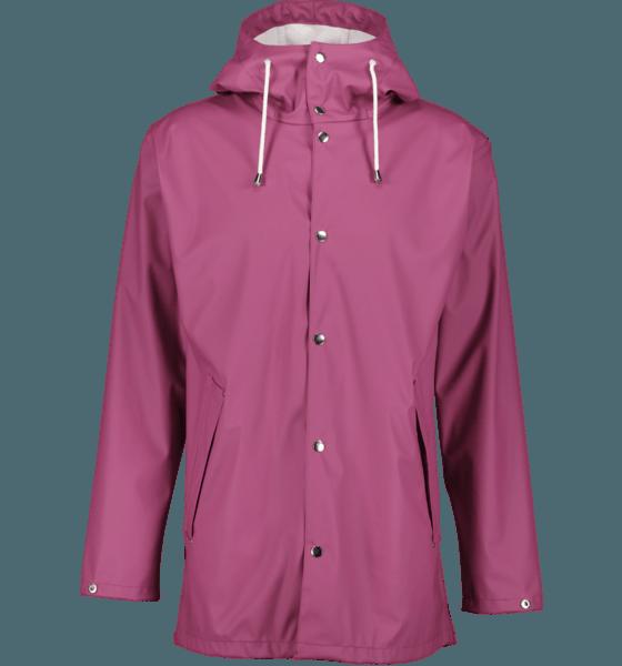 Everest U Rain Coat