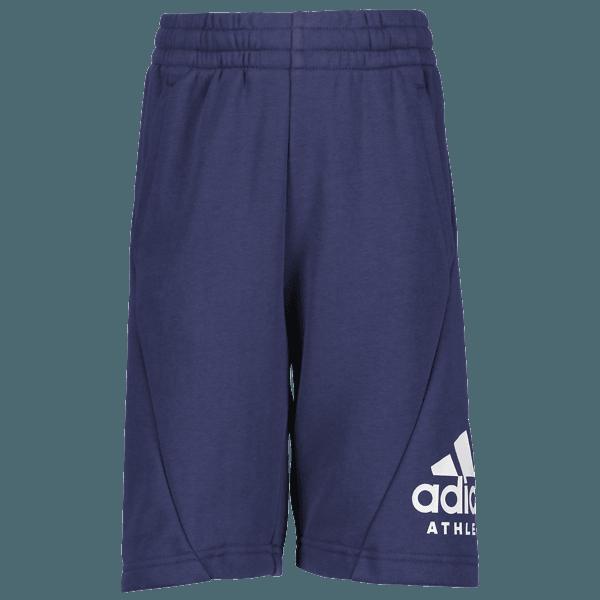 Jr Yb Sid Shorts