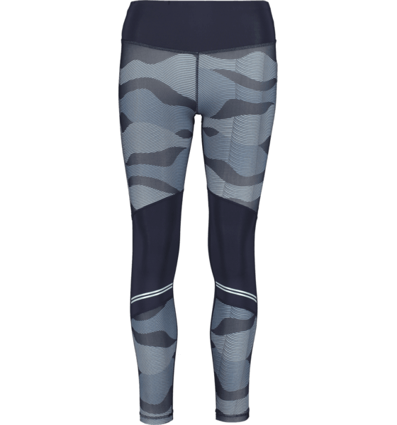 W Charge Shape Tights