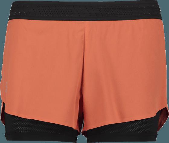 W Nanoweight Shorts