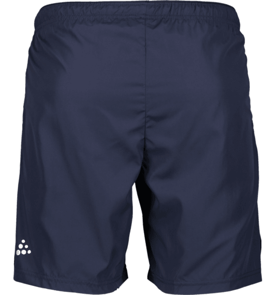 CRAFT M EAZE WOVEN SHORTS på stadium.se dd1d1a290f46c