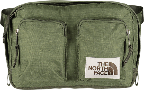 The North Face KANGA