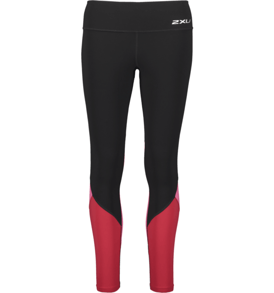 W Fitness Stride Compression Tights