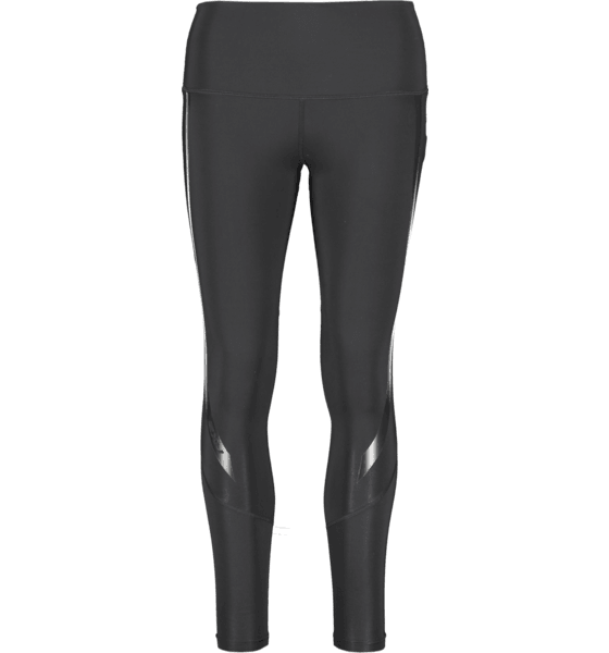 W Hi-rise Compression Tights