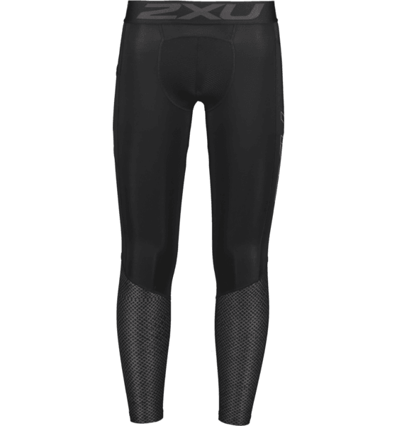 M Accelerate Compression Tights With Storage