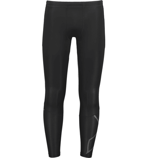 M Run Compression Tights