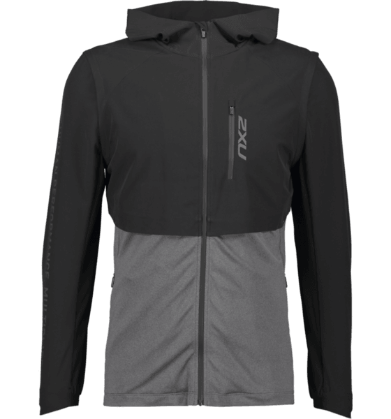 M Ghst 2in1 Jacket
