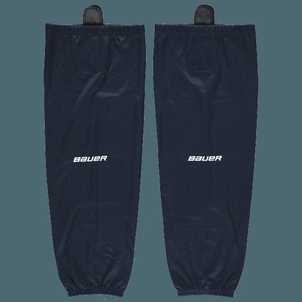 Flex Stock Hockey Sock Sr