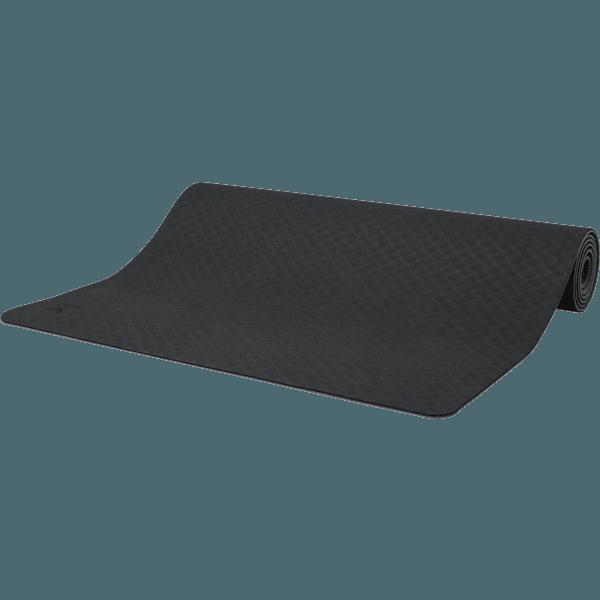 Yogamat Allround