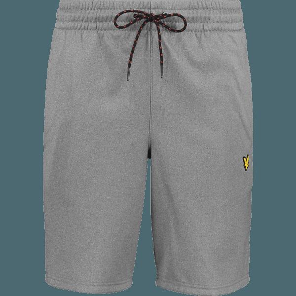 M Randall Fleece Shorts