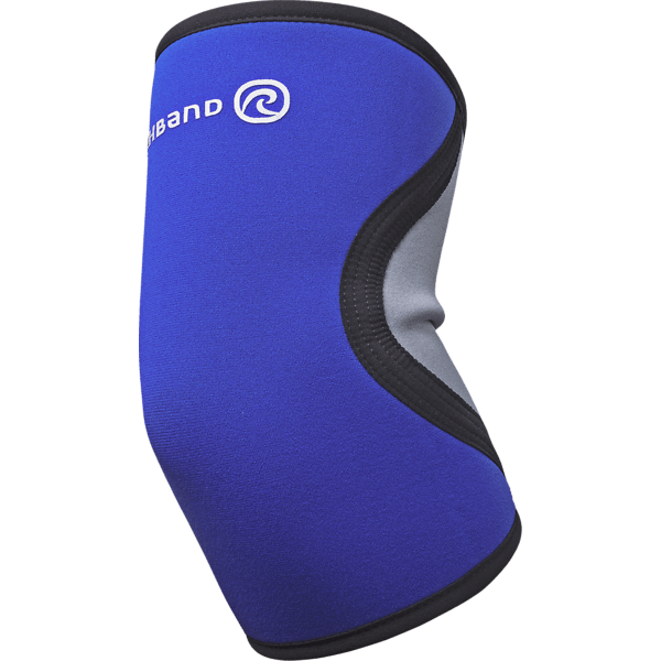 Qd Elbow Sleeve