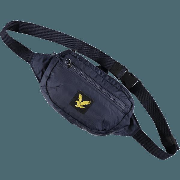 Core Utility Bag
