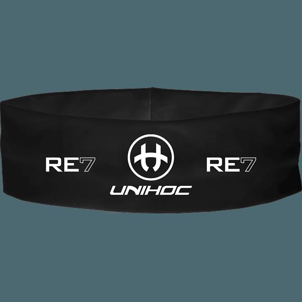 Headband Re7 Mid