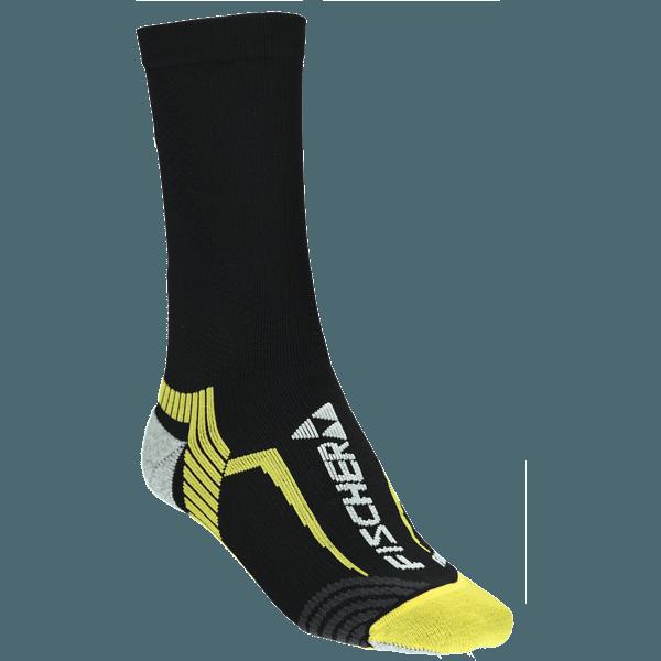 Skating Sock