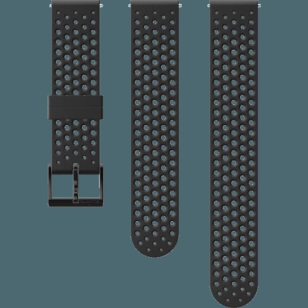 20mm Athl Strap
