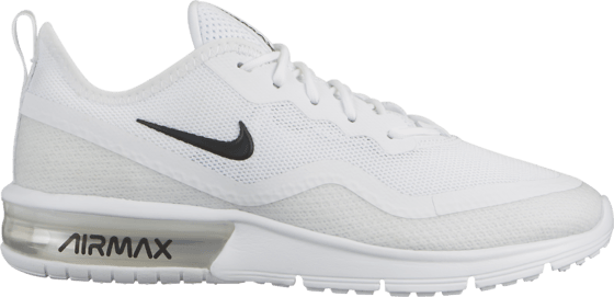 best loved 39bc5 5480a 282128102103, WMNS NIKE AIR MAX SEQUENT 4.5, NIKE, Detail