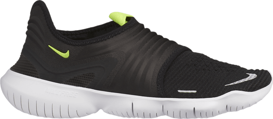 sports shoes 3430b 5ae7a 282236102109, WMNS NIKE FREE RN FLYKNIT 3.0, NIKE, Detail