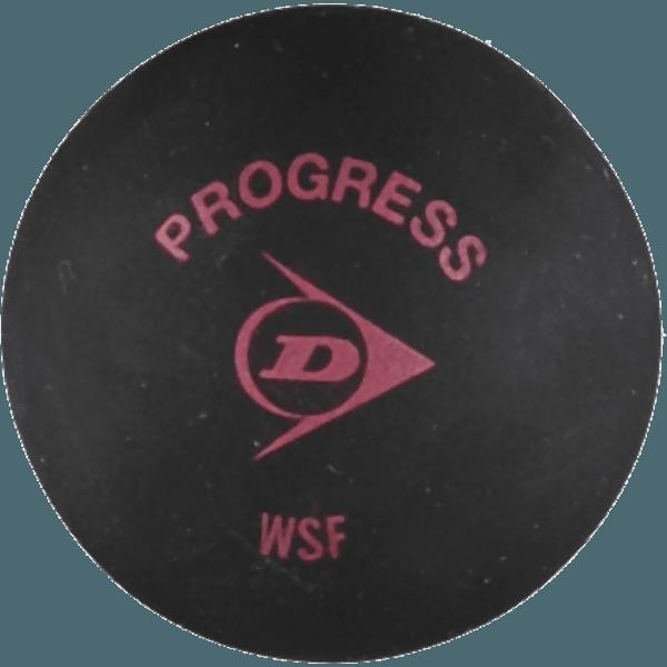 Progress Ball