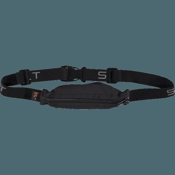Original Water Proof Belt