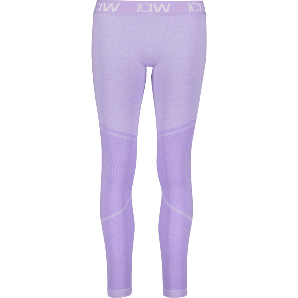 W Seamless Tights