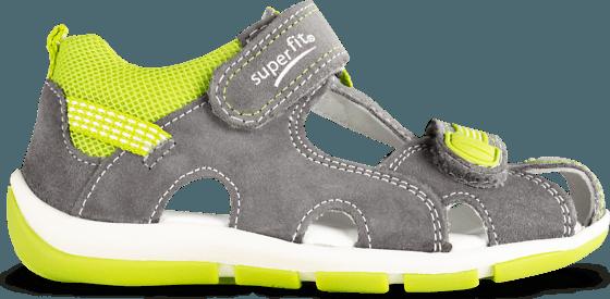 d19812fe9ba3 Superfit sandaler du kan köpa online