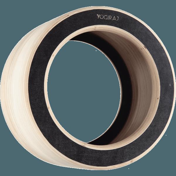 Yoga Wheel Large