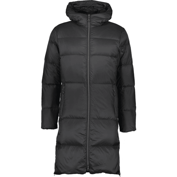 M Light Down Coat