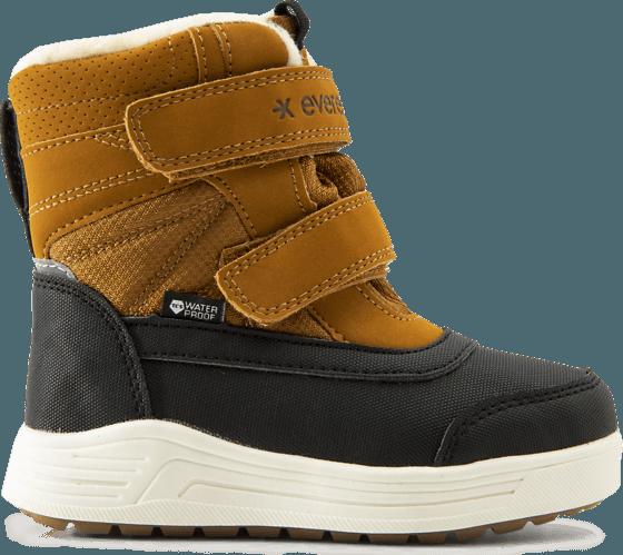 Everest K Snow Boot