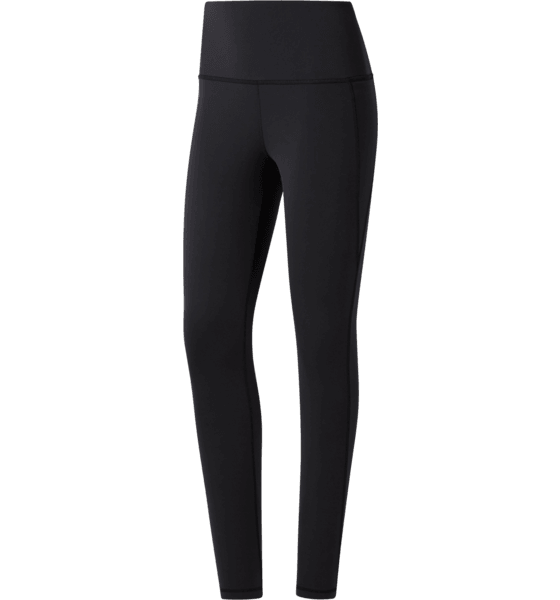 Os Lux Highrise Tight 2.0