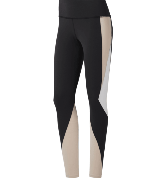 W Os Lux 2.0 Tights