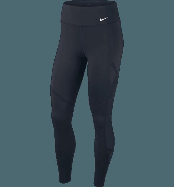 W Nike One Rebel 7/8 Tgt Slsh